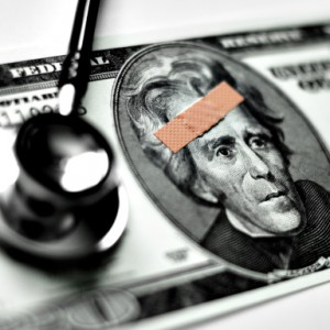 States Get Crafty In Effort To Ease Cost Of Obamacare