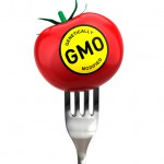 Bills Requiring GMO Labels Introduced In Both Chambers Of Congress
