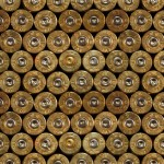 DHS Says Fewer Bullets Stockpiled Than Reported; Buys In Bulk To Save Cash