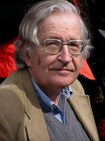 448px-Chomsky