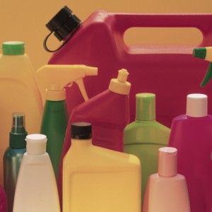 Nationwide Push Urging Retailers To Stop Selling Toxic Products Starts Today