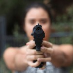 Police Research Finds Victims Who Stand Their Ground Are Effective Against Active Shooters
