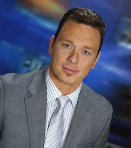 Is Patriot Reporter Ben Swann Leaving Local Network For Bigger Things? We Hope So.