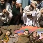 Presidential Administration Kills 11 More Children