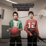 Moms Demand Action, A Group For Lying Gun-Hating Morons
