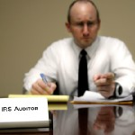 IRS Likely To Target Small Businesses In Key Regions For Audits