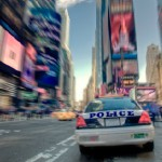 NYPD Entrapment Tactic Another Tool In Relentless Push For State Control