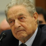 Pro-Gun Grab Groups Have Gotten Millions In Donations From Liberal Billionaire Soros