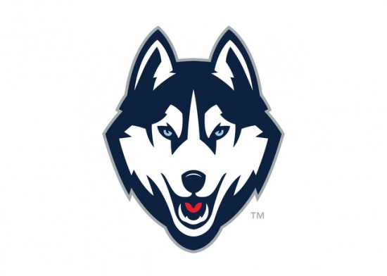 uconn-huskies-logo_large-550x392