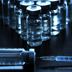 vaccine0425_image