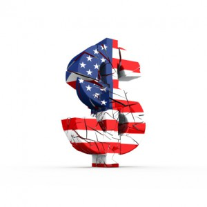 Is America's Economy Being Sovietized?