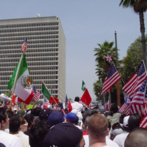 The Politics Behind The Immigration Reform Movement