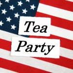 Tea Party A 'Terror Threat' Equal To Muslim Extremists, For Obama Backers