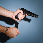 Gun Homicides Sharply Down, Ownership Up… Public Remains Brainwashed