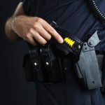 Handicapped Texas Man Shocked To Death With Taser On Suspicion Of Drugs That Apparently Weren't There