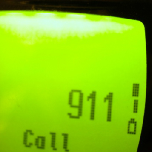 'Budget Cuts' Leave Attacked Oregon Woman Out Of Luck When She Calls 911