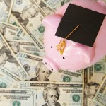 Is College Worth It? Further Highlights How Federal Money Damages Students, Universities, Society