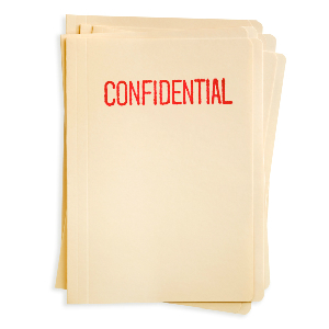 confidential0514_image