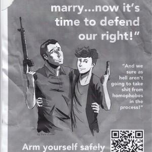 guns-gays-2