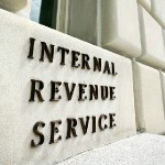 Congress Is Getting Closer To Obama's Smoking Gun On IRS Political Discrimination Scandal
