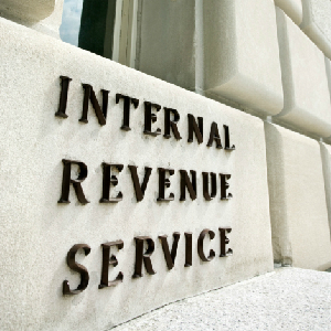 Could The IRS Scandal Bring Down Obama?
