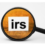 Amid Targeting Scandal, IRS Employees Politicked For Obama While On The Job