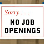 Gallup: Despite Economic Optimism, America In A Hiring Slump