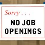 Gallup: Despite Economic Optimism, America In A Hiring Slump