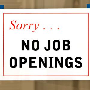 jobs0531_image