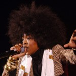 The Re-Education Of Lauryn Hill