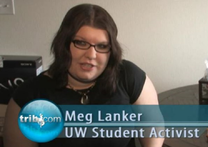 Meg_Lanker_Simons_Wyoming_Arrested_Hoax_Rape