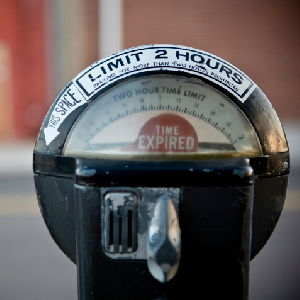City Sues Good Samaritans Who Feed Strangers' Parking Meters