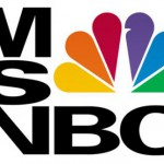Blow Up Your TV: MSNBC Transparent In Its Propagandizing