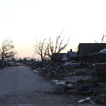 Tornadoes Wreak Havoc: How To Prepare Yourself For One