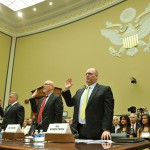Benghazi Hearing Reveals Administration Incompetence And Lies