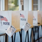 One-Third Of Voters Don't Even Know Which Party Controls House, Senate