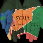 French Report Of Sarin In Syria Increases Prospect Of International Conflict