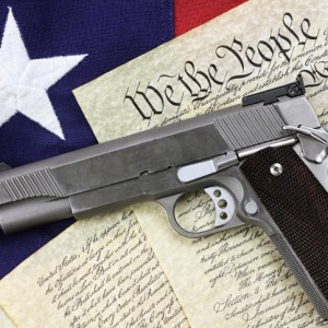Brady Center Sues Georgia Town Over Mandatory Gun Law