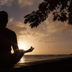 Research: For Post-Traumatic Stress Relief, Stretching And Meditation Work