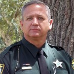 Florida Governor Suspends Sheriff For Standing Up For 2nd Amendment