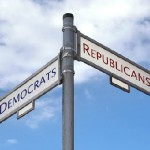 Party Affiliation Taints Americans' Views On Privacy, Civil Liberty