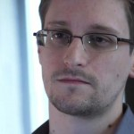 Officials: Snowden Has A 'Doomsday' Cache Of Information That He Has Not Yet Leaked