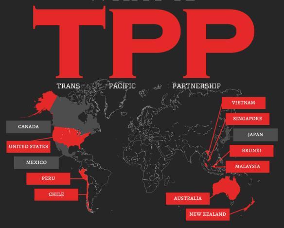 TPP-map1