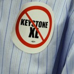 Obama Stalls Keystone Pipeline With Executive Order