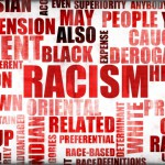 Poll: Americans See Blacks As Most Racist