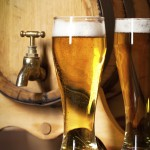 Researchers: Mild Beer Consumption Can Benefit Heart Health