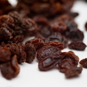 Government Argues Stealing Half Of Raisin Crop Is Not Taking
