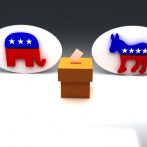 Republican Defectors: This 'Lesser Of Two Evils' Bit Is Getting Old