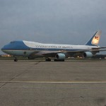 Jet-Setting President Costing Taxpayers Millions