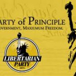 It's Time For Everyone To Become A Libertarian
